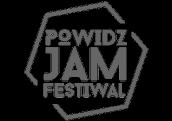 Powidz Jam Festiwal