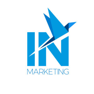 Logo Inmarketing