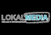 Lokalmedia