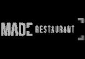 MADE Restaurant