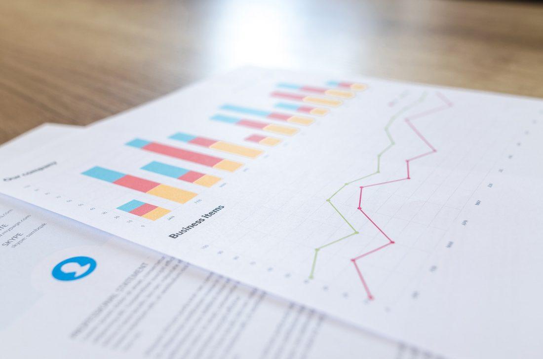 Analityka internetowa   Jak wykluczyć własny adres IP ze statystyk w Google Analytics?   Rafał Baraniecki