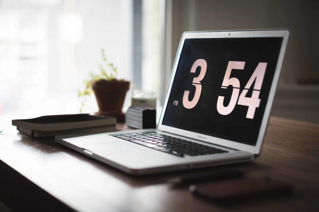 Komunikacja marketingowa | Jak firmy wykorzystują RTM? Przykłady Real-time marketingu | Kasia Weistock