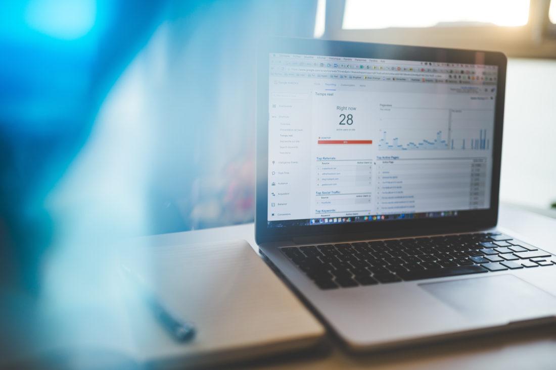 Komunikacja marketingowa   Reklama w Internecie – dlaczego warto na nią postawić?   Wojtek Matecki