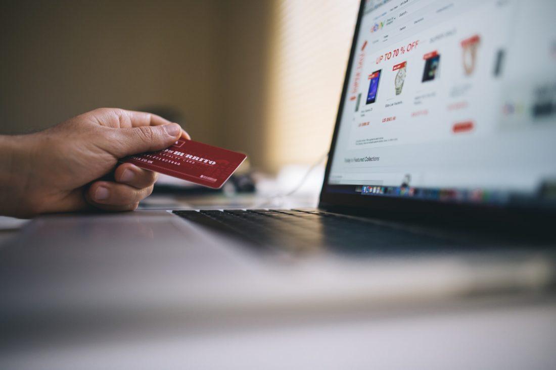 Komunikacja marketingowa | Lejek sprzedażowy, czyli skuteczna strategia marketingowa | Krzysztof Gorecki