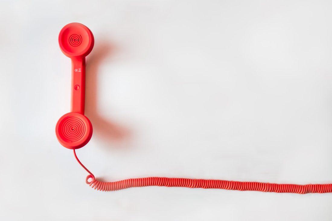 Komunikacja marketingowa | Jak sprzedawać? 5 zasad dobrego handlowca | Kuba Wojciechowski