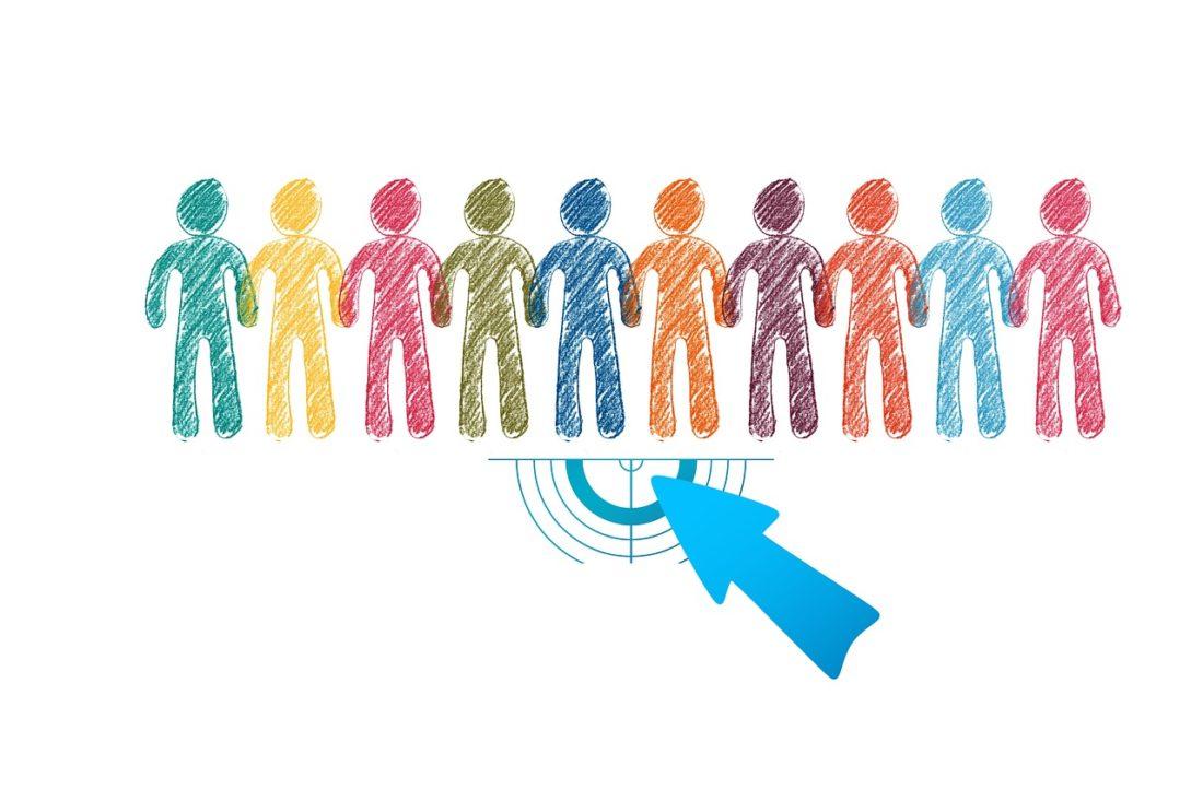 Komunikacja marketingowa   Jak przeanalizować grupę docelową, czyli kim są twoi odbiorcy?   Kuba Wojciechowski