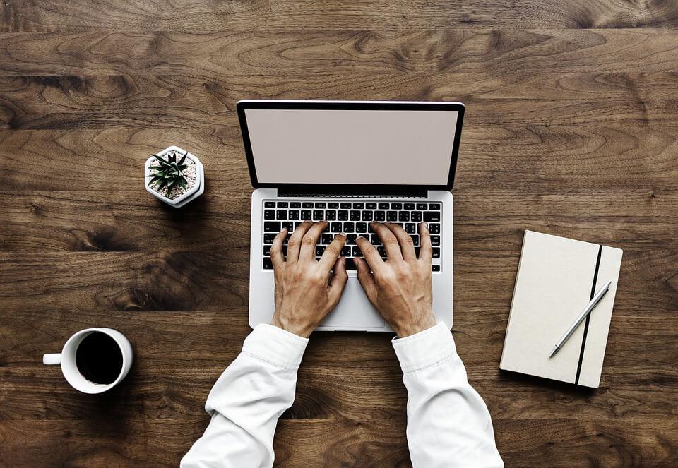 Content marketing | Jak tworzyć wpisy na bloga? | Kasia Weistock