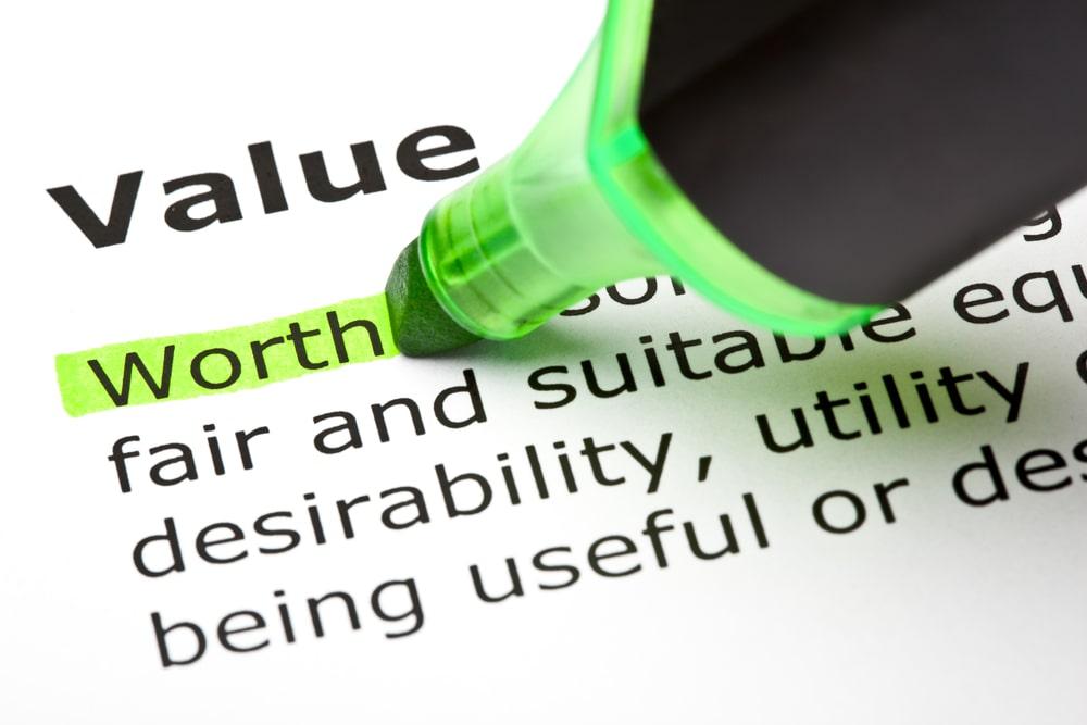 Komunikacja marketingowa   Unique Value Proposition – co to jest?   Kasia Weistock