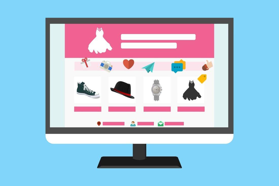 Pozycjonowanie | Nawigacja na stronie – jak to robić lepiej? | Rafał Baraniecki