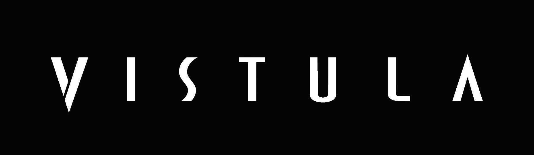 czarne logo marki odzieżowe. Inmarketing.