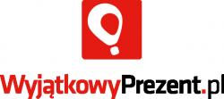 logo firmy z branży prezentowej. Inmarketing.