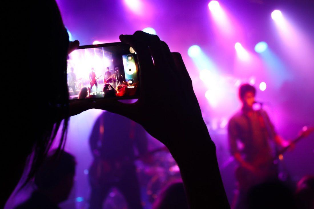 Content marketing | Co trzeba wiedzieć o User Generated Content? | Paulina Głąb