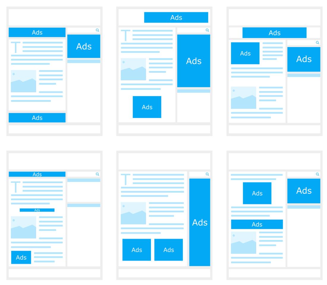 Reklamy Adwords | Skuteczna reklama Google Ads. Jak tworzyć efektywne reklamy? | Krzysztof Gorecki