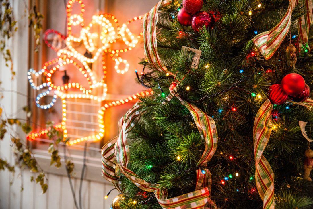 Social media   Najlepsze świąteczne kampanie 2019. Co chcą nam przekazać marki?   Paulina Głąb