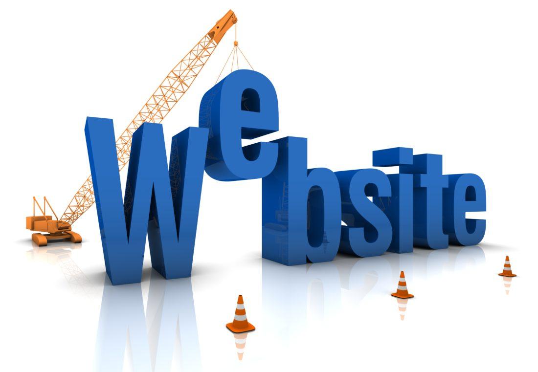 Strony WWW | Tworzenie stron internetowych – o czym warto pamiętać? | Rafał Baraniecki