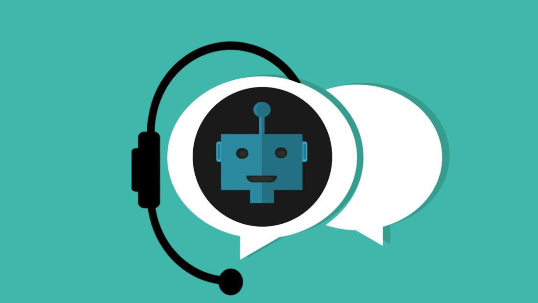 Social media   Chatboty – szansa na sukces czy porażkę?   Klaudia Zimowska