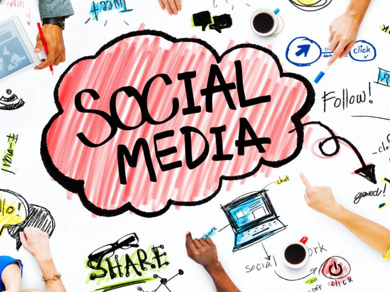 Nowe marketingowe: Jakie nowości, w świecie Internetu, pojawiły się w styczniu?