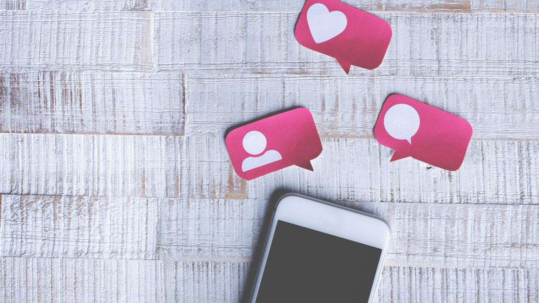 Social media   5 sposobów na zwiększenie zaangażowania obserwatorów w Social Media   Klaudia Zimowska
