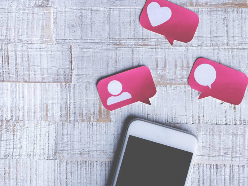 agencja inmarketing Jak zaangażować odbiorców w social mediach? 5 sposobów na zwiększenie zaangażowania obserwatorów