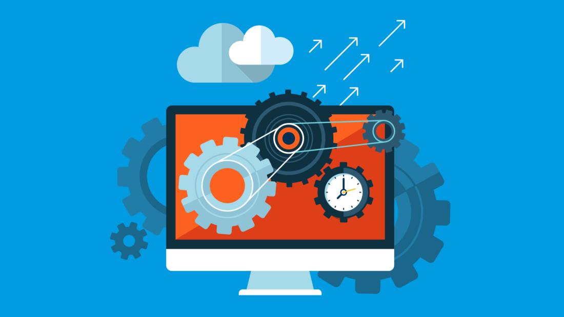 Strategia marketingowa | Praca zdalna – wykorzystaj te narzędzia i popraw jej efektywność | Zuzanna Graczyk