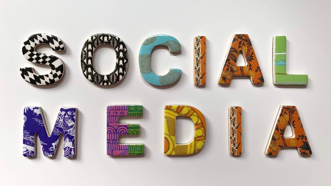 Social media   Co nowego w mediach społecznościowych? Luty 2020   Paulina Głąb