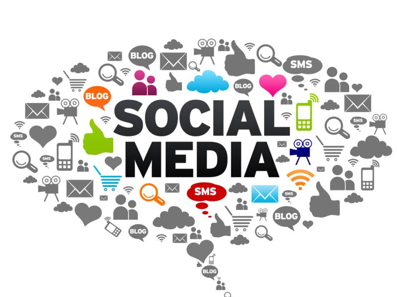 Agencja InMarkeitng. Co nowego w mediach społecznościowych? Kwiecień 2020 social media