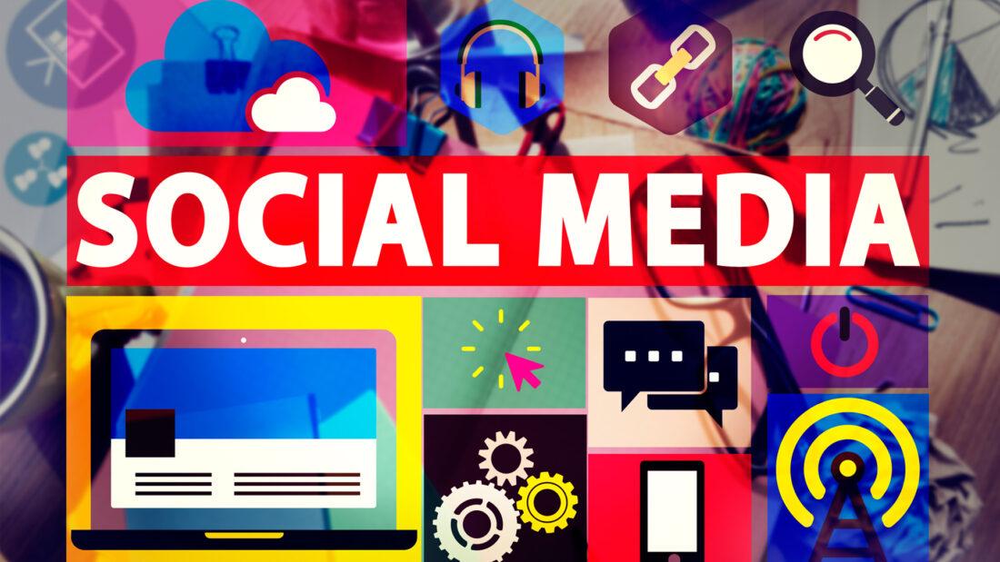 Social media | Co nowego w mediach społecznościowych? Maj 2020 | Zuzanna Graczyk