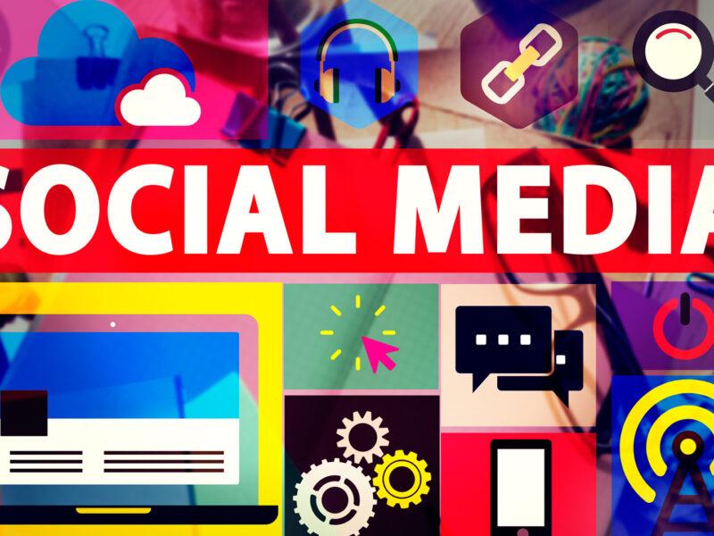 Agencja InMarketing, Co nowego w mediach społecznościowych? Maj 2020