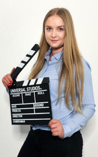 julia-markiewicz-casual-1000-2