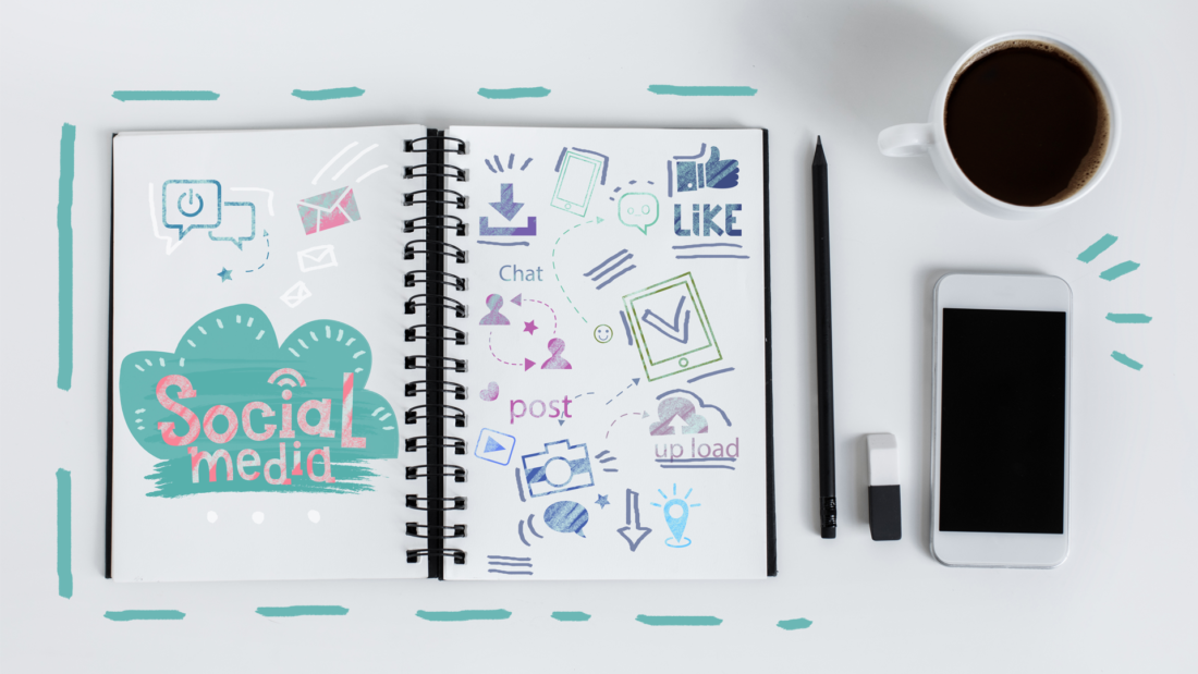 Social media   Co nowego w mediach społecznościowych? Czerwiec 2020   Zuzanna Graczyk
