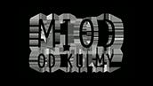 miod-od-kulmy