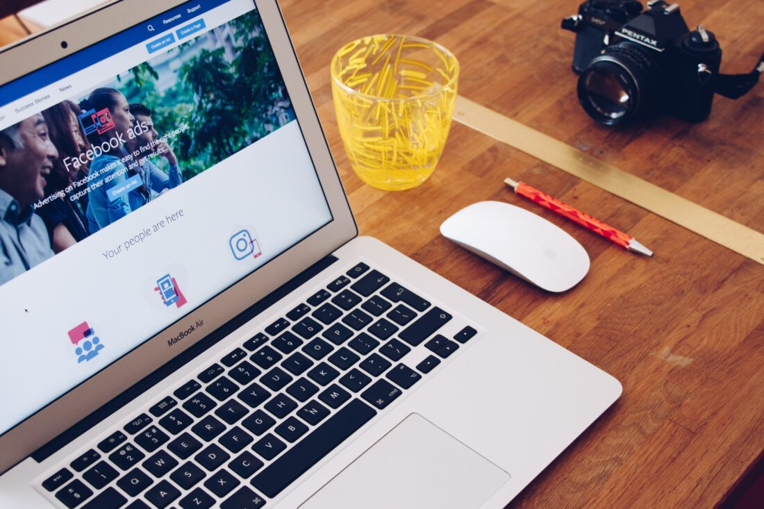Reklamy na Facebooku | Facebook odrzucił reklamę – co dalej? | Wojciech Stola
