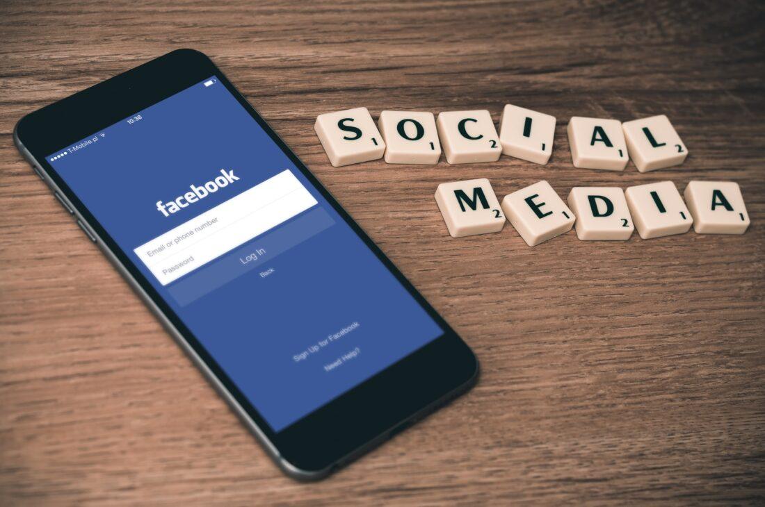 Social media   Co nowego w mediach społecznościowych? Lipiec 2020   Zuzanna Graczyk