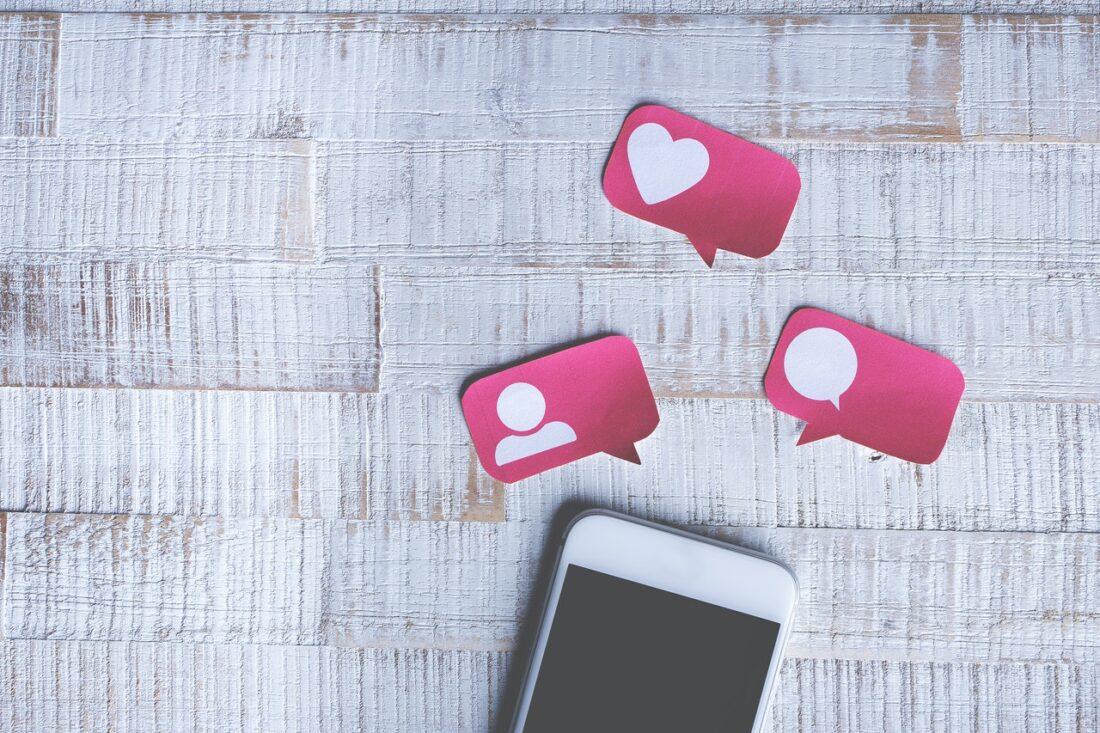 Social media | Co nowego w mediach społecznościowych? Sierpień 2020 | Zuzanna Graczyk