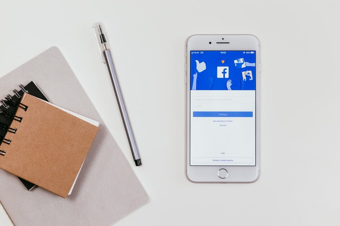 Facebook usuwa 28-dniowe okno konwersji - Agencja InMarketing
