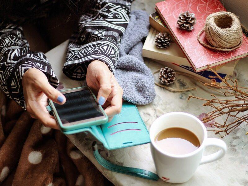 Co nowego w mediach społecznościowych? Listopad 2020. Agencja InMarketing