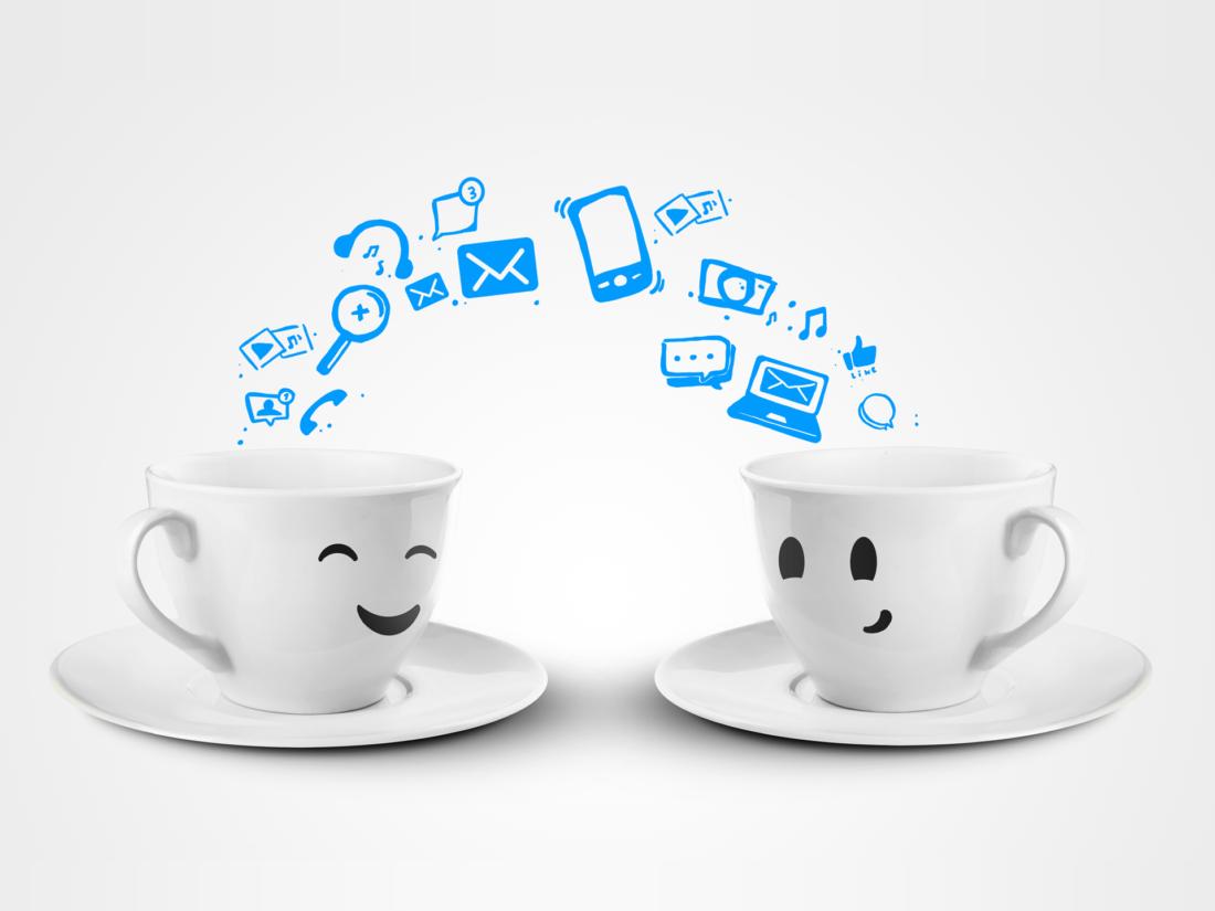 Social media | Co nowego w mediach społecznościowych? Grudzień 2020 | Zuzanna Graczyk