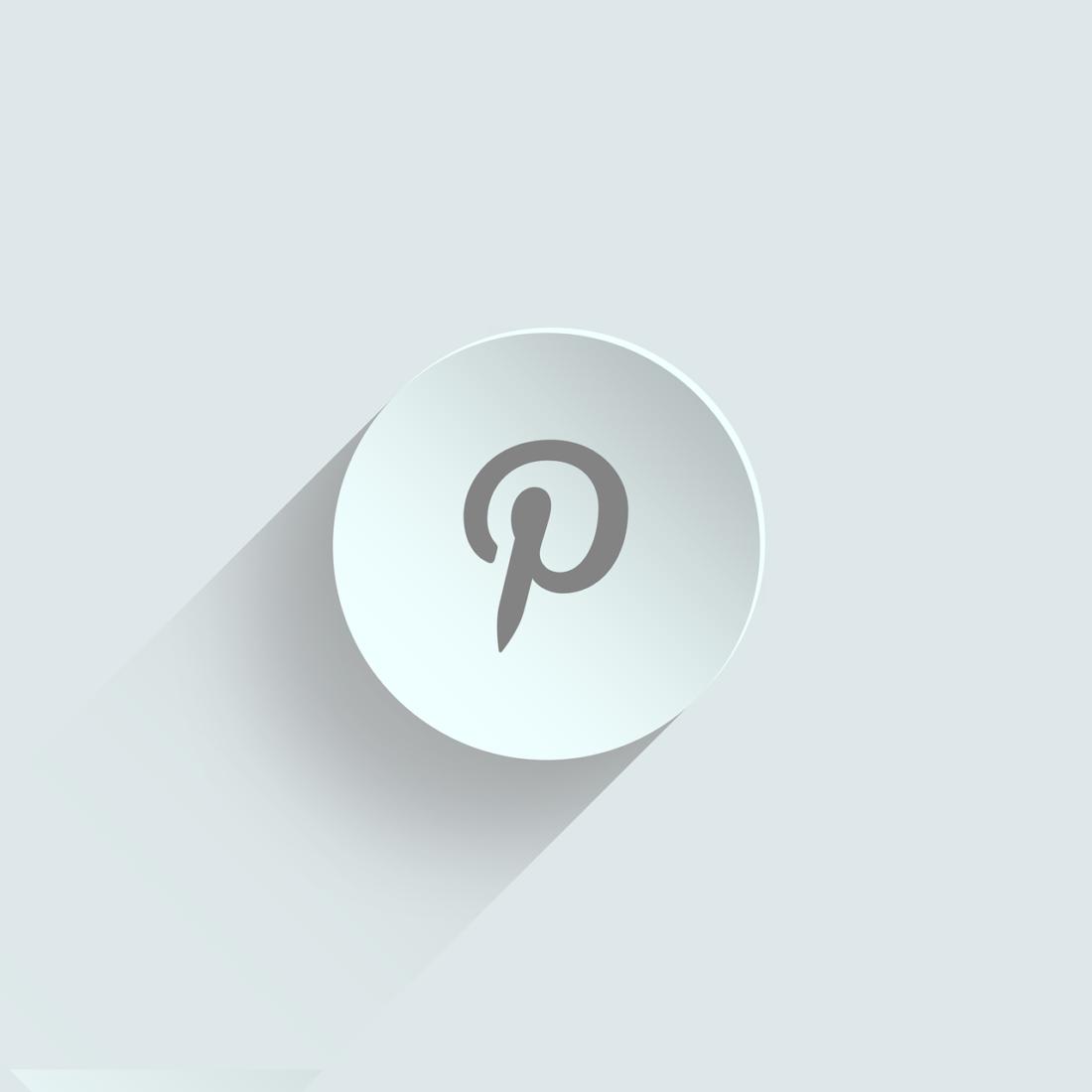Strategia marketingowa | Pinterest – jak wykorzystać go w biznesie? | Patryk Chwiałkowski