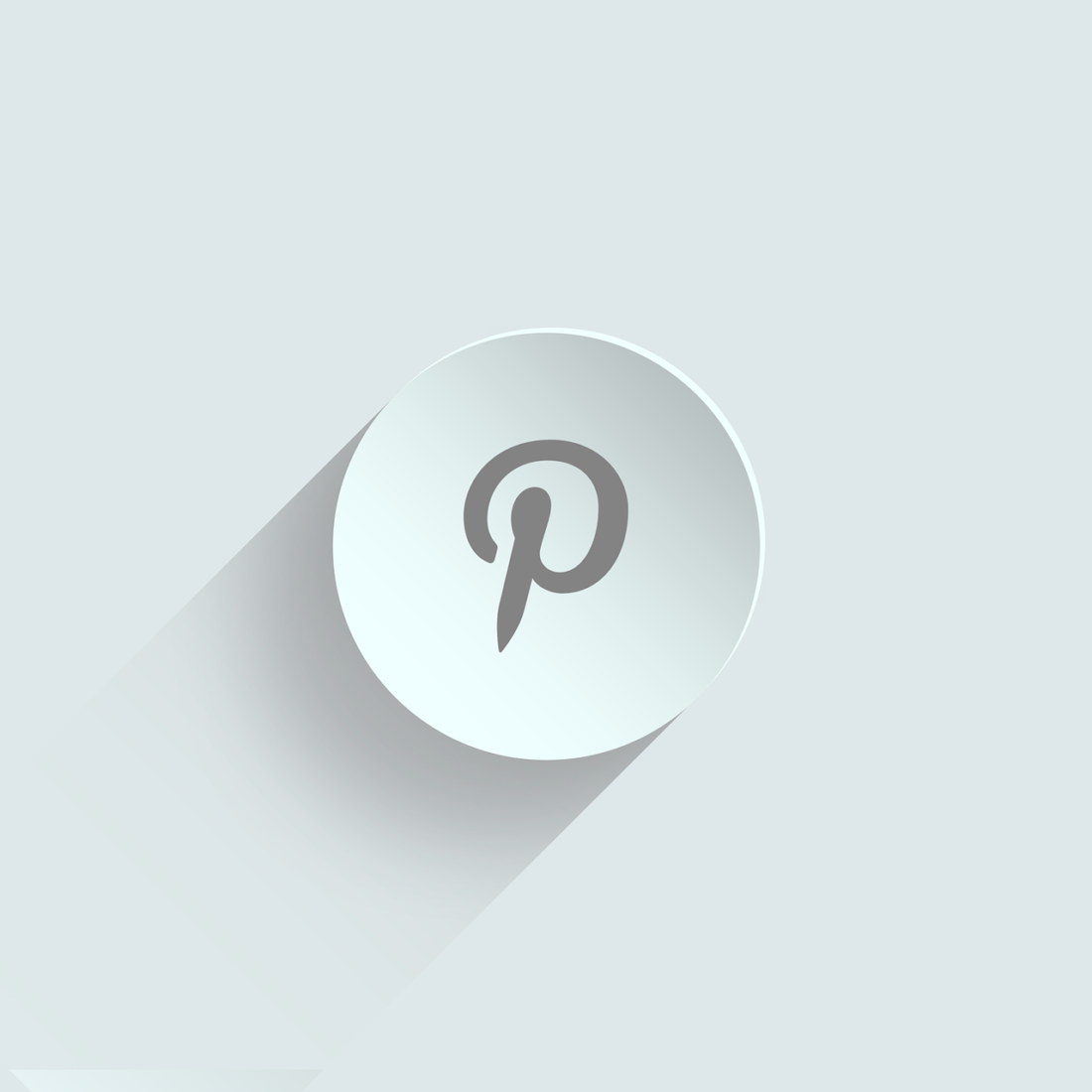 Pinterest - jak wykorzystać go w biznesie? - Agencja InMarketing