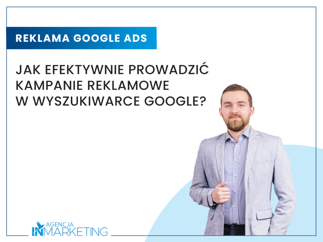 Reklamy Adwords   Jak efektywnie prowadzić kampanie reklamowe w wyszukiwarce Google?   Patryk Chwiałkowski