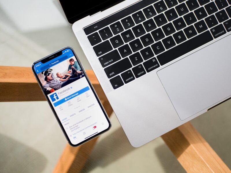 Co nowego w mediach społecznościowych? Kwiecień 2021 Agencja InMarketing