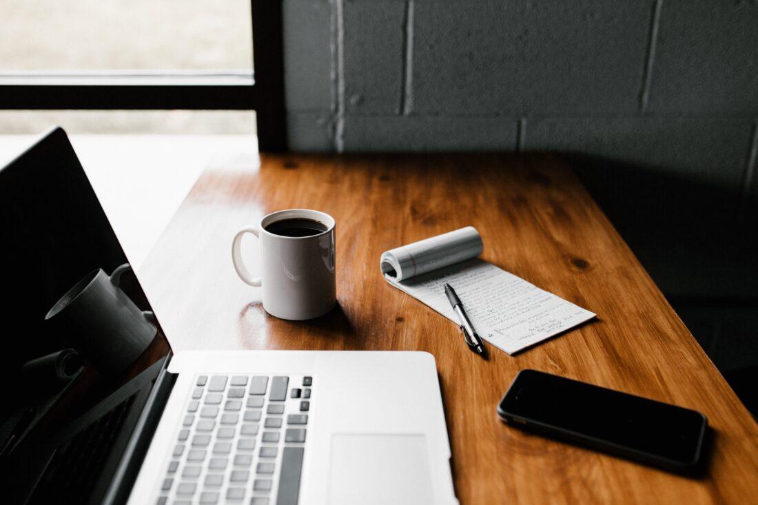 Komunikacja marketingowa   Kariera w marketingu. Różne ścieżki do osiągnięcia sukcesu zawodowego w marketingu   Karol Siódmiak