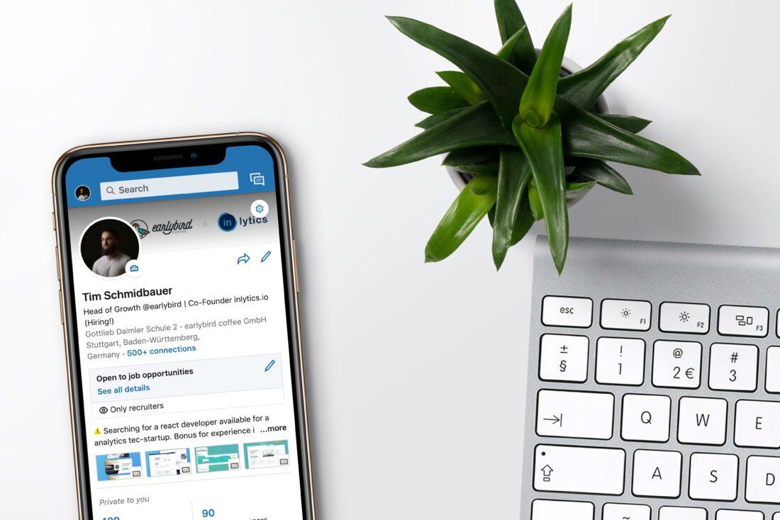 Social media | Co nowego w mediach społecznościowych? Maj 2021 | Zuzanna Graczyk