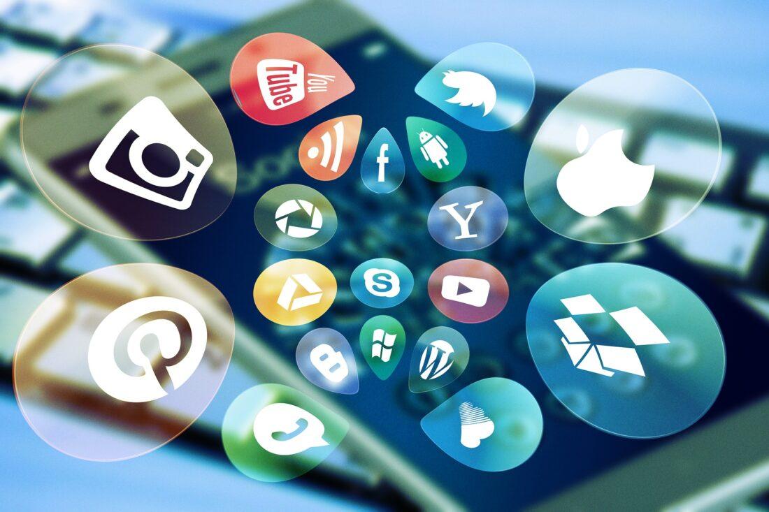 Social media | Co nowego w mediach społecznościowych? Czerwiec 2021 | Zuzanna Graczyk