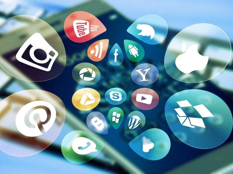 Co nowego w mediach społecznościowych? Czerwiec 2021 Agencja InMarketing