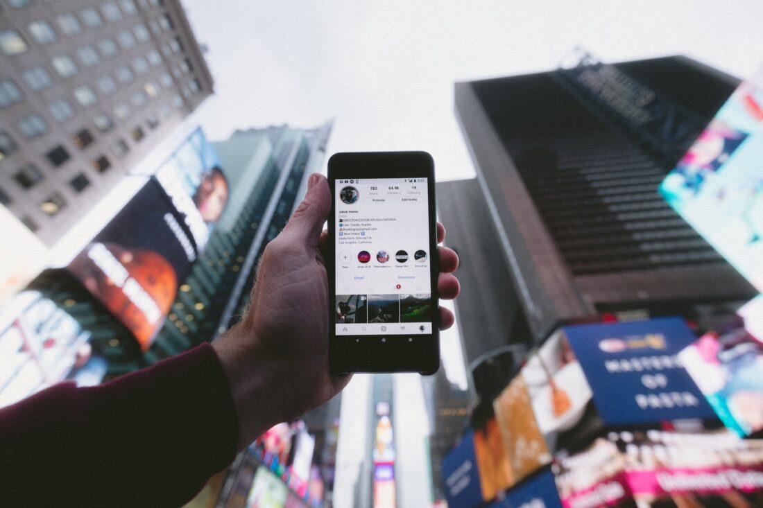 Social media   Co nowego w mediach społecznościowych? Lipiec 2021   Zuzanna Graczyk