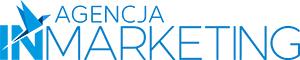 Agencja InMarketing 🦅 Dostarczamy przewidywalne rezultaty e-marketingowe 📊